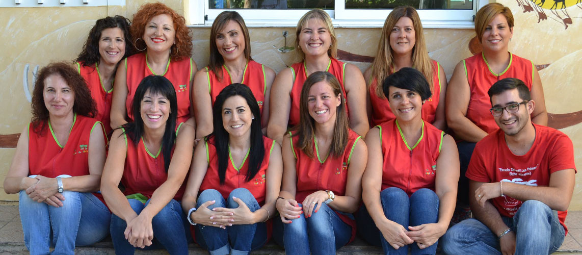 Img_Personal_Equipo