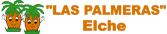 Las Palmeras, ELX