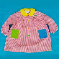 Img_Shop_Camisa